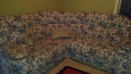 Sofa de canto barato
