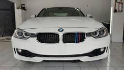 BMW320I Active/Flex 16v Turbo