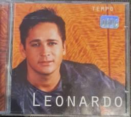 CD Leonardo