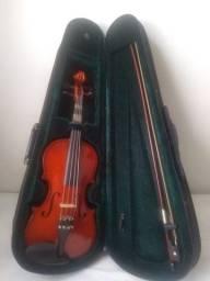 Violino Michael 3/4