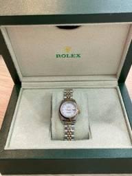 Relógio ROLEX / Datejust