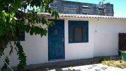 Casa em Vila - Centro de Iguaba Grande- RJ