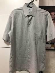 Camisa confraria masculina