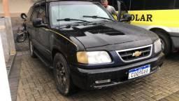 Blazer 98 4.3 V6