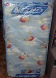 Colchão mini cama