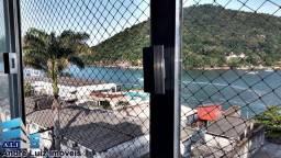 Título do anúncio: Apartamento amplo com 03 Quartos no Centro de Itacuruçá-RJ ( André Luiz Imóveis )