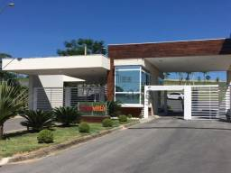 Título do anúncio: Terreno em Condomínio fechado - Caçapava - 376m²