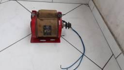 Motor Weg 1/2 CV de Baixa Rotação RPM 1730