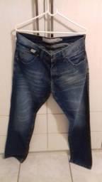 Calças Jeans nova