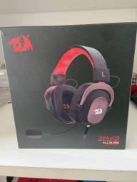 Redragon Zeus 2 H510