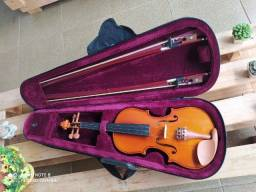 Violino Michael VNM 36 - 3x4