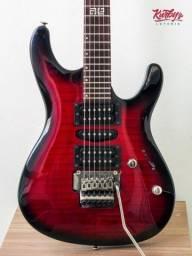 Guitarra Ibanez Kiko SP2