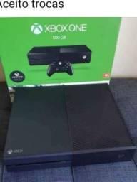 X box one de 500gb