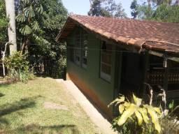 Chácara para venda e ou locação condomínio fechado, barato