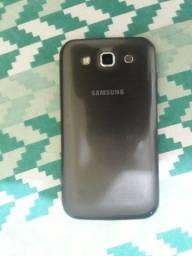 Samsung galaxy win GT-i8552B