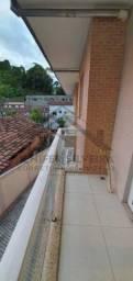 Apartamento para alugar com 2 dormitórios em Bingen, Petrópolis cod:RJAP20024