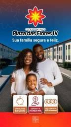 Título do anúncio: P/M: Procura por um condomínio diferenciado? Tenho a opção certa pra sua família!