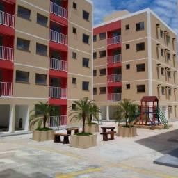 Repasse ou Transferência, Condomínio Ilha dos Guaras