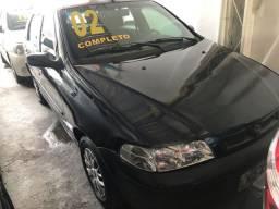 Fiat palio fire 1.0 completa 10900$??