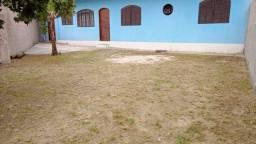 Alugo Casa em Ubatuba