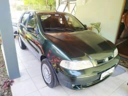 Fiat Palio 1.0 4 portas 2000/01