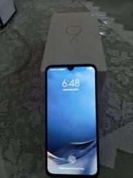 Xiaomi Mi9,SE
