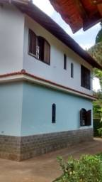 Chácara em Campo do Coelho