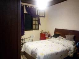 Aproveite essa chance maravilhosa de ter sua casa no bairro Palmeiras, em Cabo Frio!