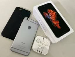 IPhone 6S 32GB Completo