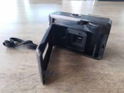 Máquina fotográfica Kodak Instamatic 177X ? Antiguidade (Colecionador)