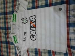 Camisa Figueirense Original