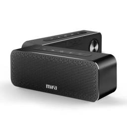 CAIXA SPEARK MIFA A20 30W TWS BLUETOOTH ORIGINAL