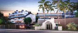 Apartamento à venda com 3 dormitórios em Tristeza, Porto alegre cod:313758