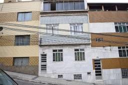 Título do anúncio: Casa à venda com 2 dormitórios em Poço rico, Juiz de fora cod:6139