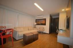 (JS) Alugo apartamento no Ramada Hotel em Boa Viagem - 1 quarto 40m²