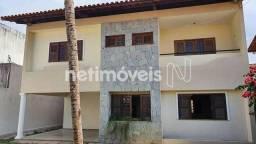Casa para alugar com 3 dormitórios em Edson queiroz, Fortaleza cod:855026