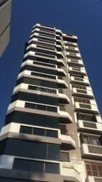Apartamento à venda com 3 dormitórios em Centro, São leopoldo cod:301239