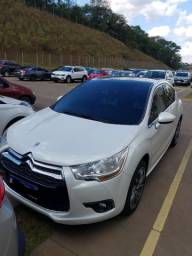 Vendo ds4 zerado