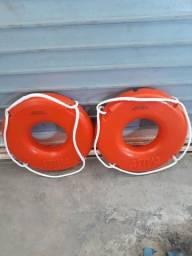 Boias de barco
