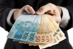 Compro Ybr Factor até 3mil, sem multa