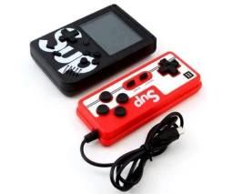 Mini Game SUP 400 Jogos com Controle Promoção