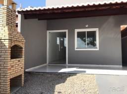 Casa à venda com 2 dormitórios em Itaitinga, Itaitinga cod:RL911