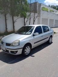 Clio Expression 08 comp flex 1.6 /16500