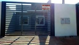 Oportunidade única: Casa no Belmonte, 1 suíte + 2 dormitórios
