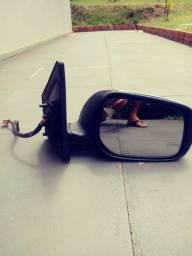 Vendo espelho retrovisor