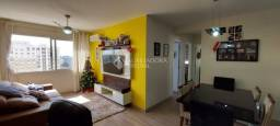 Apartamento à venda com 3 dormitórios em Vila ipiranga, Porto alegre cod:330430