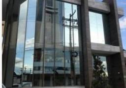 Apartamento Recanto das Ilhas Feira de Santana