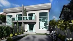 Casa com 3 Quartos à Venda, 150 m² por R$ 795.000