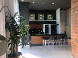 Loft à venda com 1 dormitórios em Jardim europa, Porto alegre cod:313084