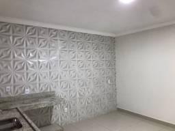 Casa nova Bosque Buritis R$ 470.000,00
